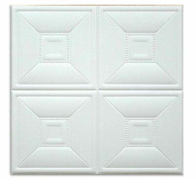 L Stick Self Adhesive Panel Wall
