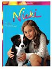 Nicki by Ann Howard Creel (2007, Trade Paperback)