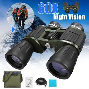 60-x-50-Zoom-Day-Night-Vision-Outdoor-Travel-Binoculars-Hunting-Telescope-Bag