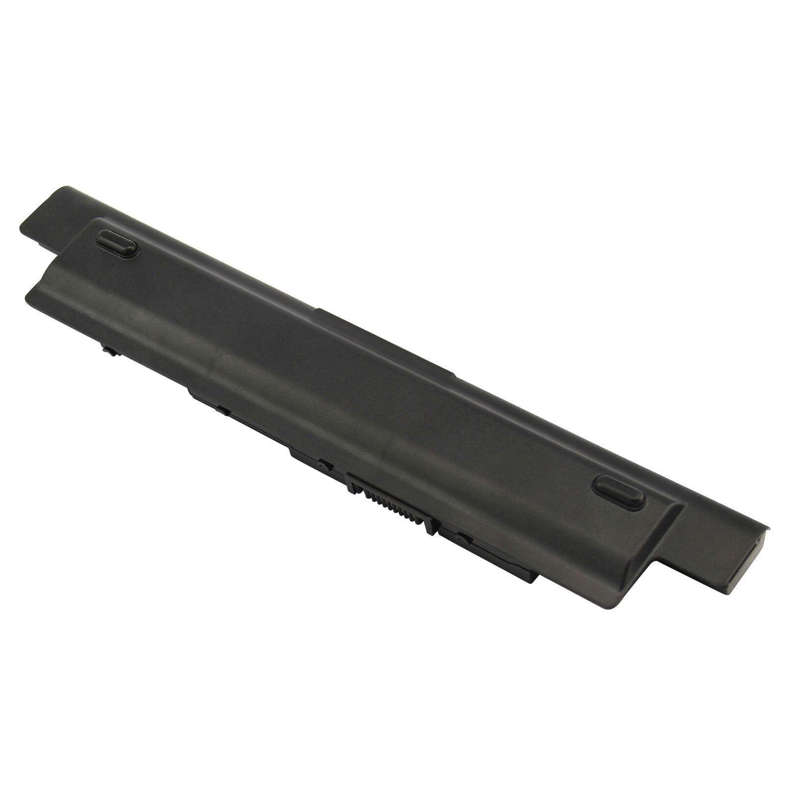 5200mah Battery For Dell Inspiron Mr90y 14r 5421 5437 15r