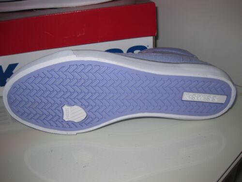Chucks Zapatos swiss 92436504 Nuevo Gr Canvas 40 Zapatillas K Mujer Zapatillas xaw0CqqT6