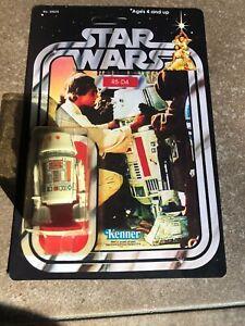 Repro-R5-D4-21-Back-MOC-vintage-Star-Wars-Figure