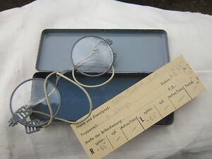 ww2-occhiali-masken-brille-originali-whermacht-german