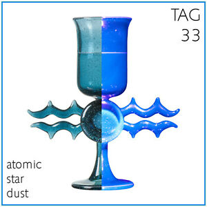 22-60-m-TRAUTMAN-ART-GLASS-034-Atomic-Stardust-034-BORO-AK33