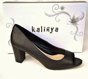 Open-toe-heel-shoes-Kalinya-Shoes-Dorothy