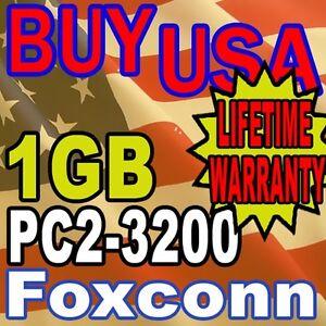 FOXCONN 945G7ME-8EKRS2H DRIVER PC