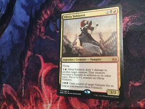 Magic the Gathering Innistrad Complete Common and Uncommon Set **NM**