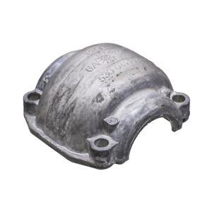 Husqvarna-530049794-Crankshaft-Cap-Chainsaw-136-137-141-142-LE-E-CS2040-PP295