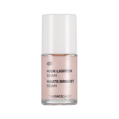 THE-FACE-SHOP-Highlighter-Beam-Korean-Cosmetics