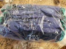 Mediumnew Maxiflex 12 Pack 34 274 8m Blue Pip Atg Ultimate Nitrile Gloves