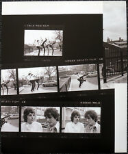 PINK FLOYD POSTER PAGE 1967 SYD BARRETT ROGER WATERS NICK MASON RICK WRIGHT .R8