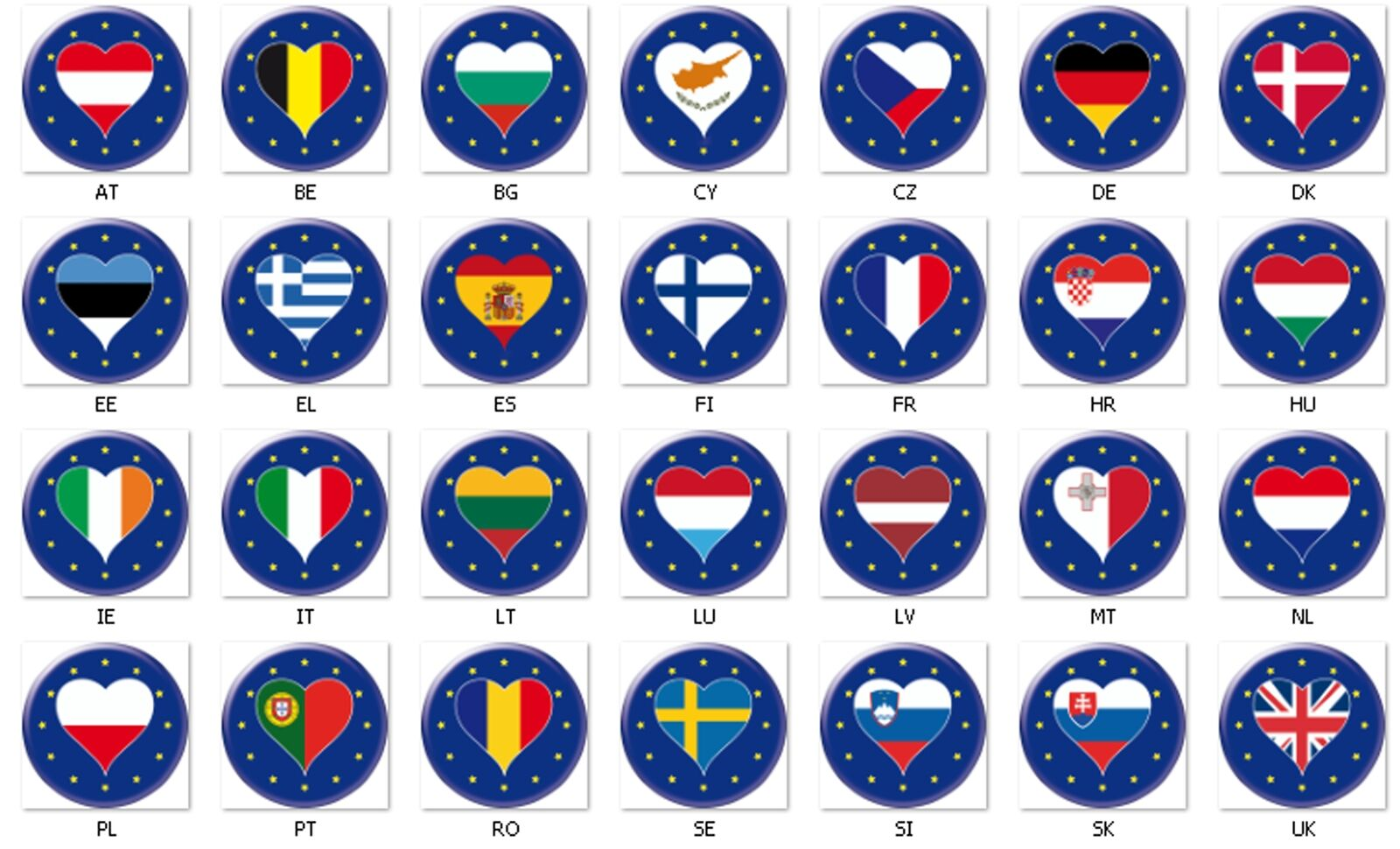 Décapsuleur Décapsuleur Décapsuleur porte clef Drapeau Europa  Flag FI-(FINLAND) b8d990