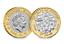 The-2020-CERTIFIED-BU-Commemorative-Coin-Set miniature 3
