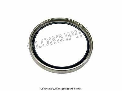 For BMW E34 M5 E38 M5 E52 Z8 Thermostat Seal Ring OEM New 11 53 1 312 287