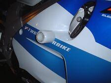 R&G Racing Crash Protectors to fit Suzuki TL1000R