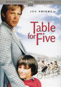 Table-for-Five-New-DVD