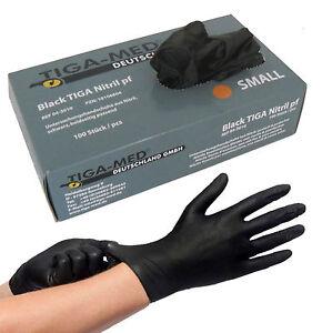 Einmal-Handschuhe-Nitril-schwarz-ohne-Latex-Nitrilhandschuhe-Einmalhandschuhe