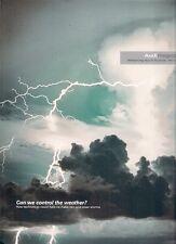 Audi Magazine No41 Winter 2008 UK Market Brochure A6 Q5