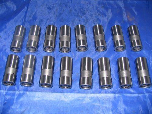 16 Valve Lifters 59 60 61 62 63 64 Oldsmobile 371 394 V8