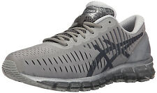 Asics Gel-Quantum 360 Running Athletic Training Shoes Men's Size 9.5