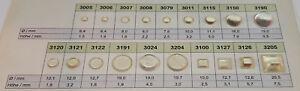 20-Anschlagpuffer-Elastikpuffer-12-7x12-7x3-1-mm-transparent-selbstklebend-3127