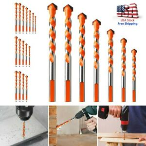 Multifunctional-Ultimate-Drill-Bit-Ceramic-Glass-Punching-Hole-Working-6mm-12mm