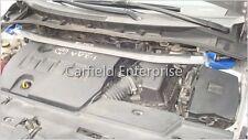 10-16 Toyota Verso SportsVan ZGR20 AUR20 AR20 Front Upper Strut Tower Bar Brace