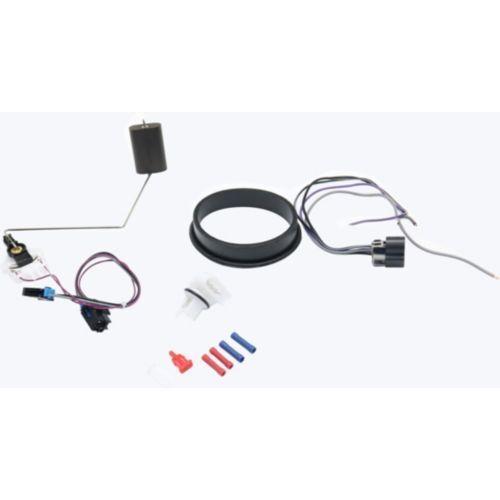 New Fuel Sending Unit for GMC Sierra 1500 1999-2004