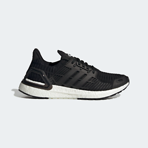 Details about adidas Men's Ultraboost DNA CC_1 Climacool running Shoes black