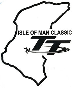 Isle-Of-Man-IOM-Classic-TT-Sticker-Printed-On-Clear-Vinyl-Laminated-130x115mm