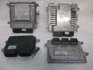 2002-Civic-Engine-Computer-Control-Module-ECU-128K-Miles-OE-LKQ-200099513