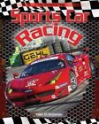 Sports Car Racing by Billie B Brooklyn (Hardback, 2015)