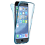Coque-Integrale-Protection-Avant-Arriere-Full-TPU-Silicone-iPhone-X-8-7-6-5-SE-4