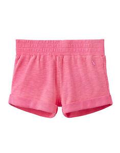 Joules Kittiwake Shorts BNWT Age 6 Years