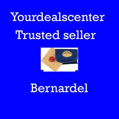 French Bernardel Rosin for Violin,Viola, and Cello for all  Instruments!