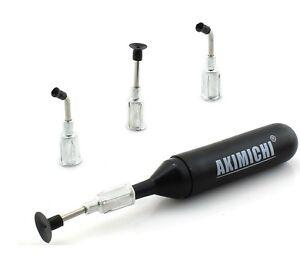 MT-668-IC-SMD-Vacuum-Sucking-Pen-Sucker-Pick-Up-Hand-4-Suction-Headers-CA