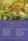The Question of Europe by Verso Books (Paperback, 1997)