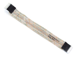 12-Pin-1mm-118mm-11-8cm-Ribbon-Cable-Flat-Flex-Cable-Ffc-NBX00006300-Rev-1-0