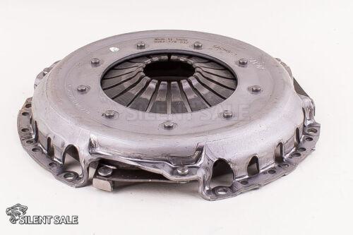 1x SACHS 3000840301 KUPPLUNGSSATZ Audi VW 1,8
