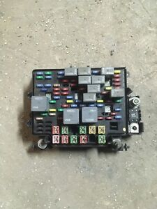 chevy avalanche fuse box 03 06 chevy avalanche cadillac escalade tahoe gmc yukon fuse box 2013 chevy avalanche fuse box diagram 03 06 chevy avalanche cadillac escalade