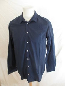 Camicia Paul Smith Formato Blu 16 Anni Di Kids' Clothing, Shoes & Accs Other Kids' Clothing & Accs 61%