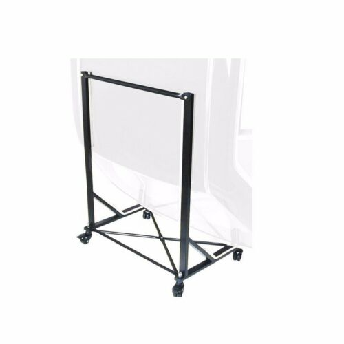 For Hardtop Hard Top Carrier Rack Stand Cover Storage Cart for Porsche Mercedes
