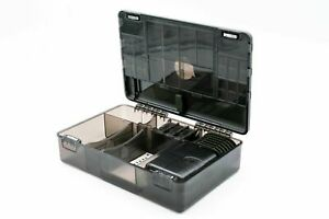 Korda-Tackle-Box-Collection-Bundle-KBOX16-NEW