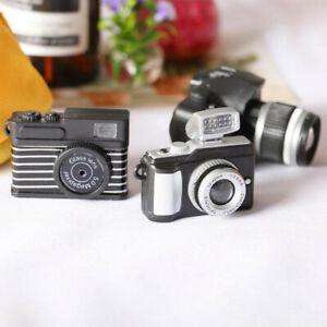 1pc-1-12-Miniature-Digital-Camera-Black-Mini-SLR-Toy-Dollhouse-Accessory-Gift