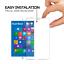 thumbnail 3 - Pellicola Protettiva Antishock per Tablet Onda V820w