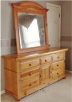 Mirrored Dresser Shop For New Used Goods Find Everything From Furniture To Baby Items Near You In Calgary Kijiji Classifieds