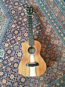 Antonio Cavalho Solid wood Tenor Ukulele  great condition - Peterborough, United Kingdom - Antonio Cavalho Solid wood Tenor Ukulele  great condition - Peterborough, United Kingdom