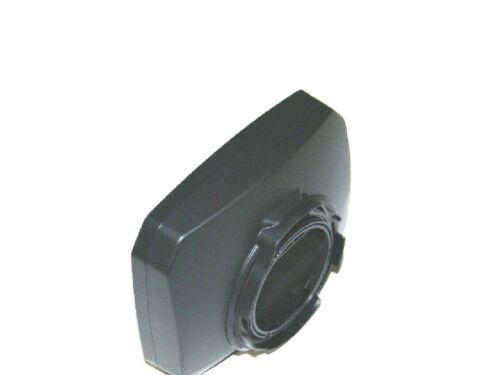 Nuevo Original Sony Protector de Lente Hood sombra ASSY para HDR-PJ 7 ** HDR-CX 7 **