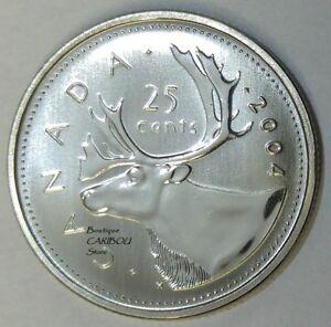 2004-P-Canada-Specimen-25-Cents