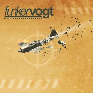 FUNKER-VOGT-Ikarus-LIMITED-CD-Digipack-2018-VO-23-11